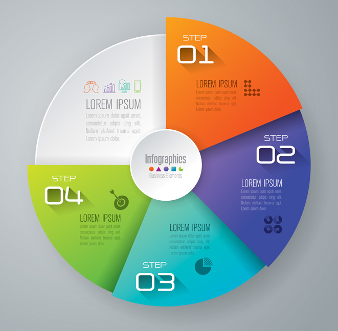 graphic design colors