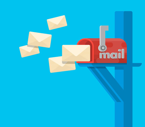 how to get a better email open rate
