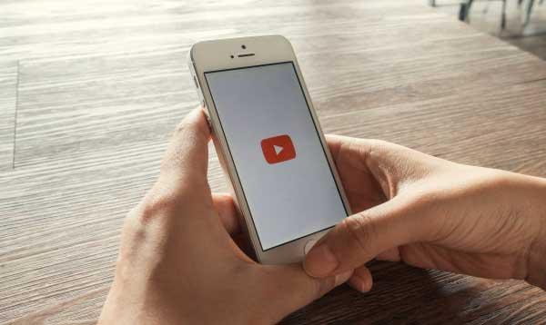 video b2b marketing