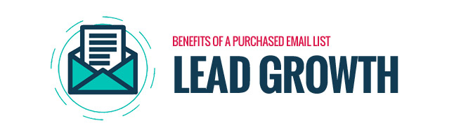 Benefit 6 - Lead Growth