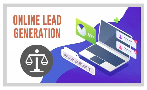 best lead generation for lawyers