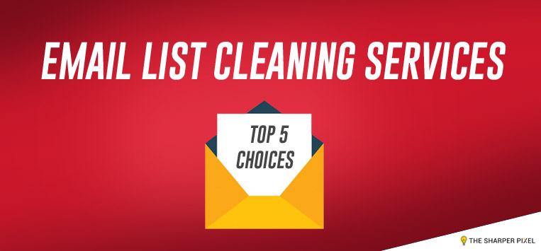 best list cleaning service